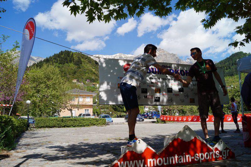 run athlos tzoumerkon 2015 (252)