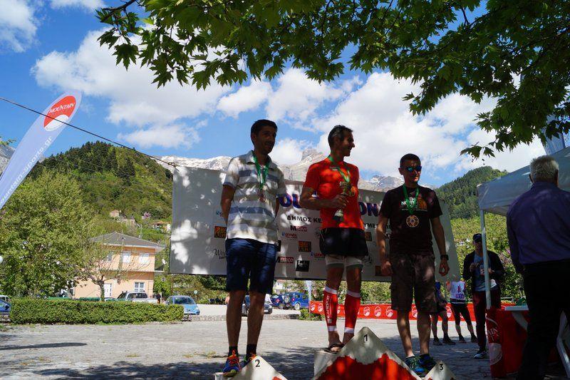run athlos tzoumerkon 2015 (255)