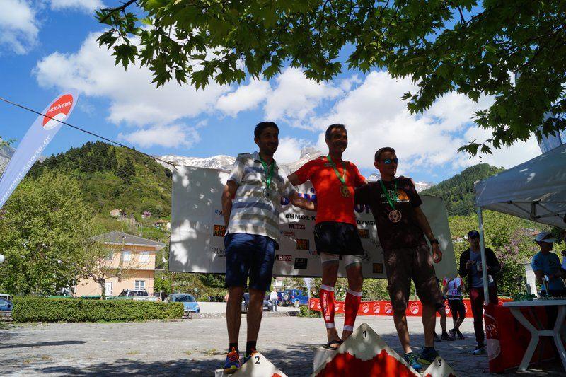 run athlos tzoumerkon 2015 (256)