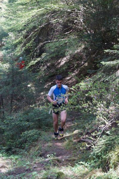 run athlos tzoumerkon 2015 (26)