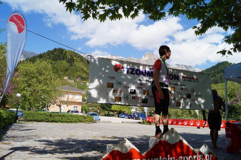 run athlos tzoumerkon 2015 (265)