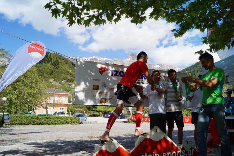 run athlos tzoumerkon 2015 (269)