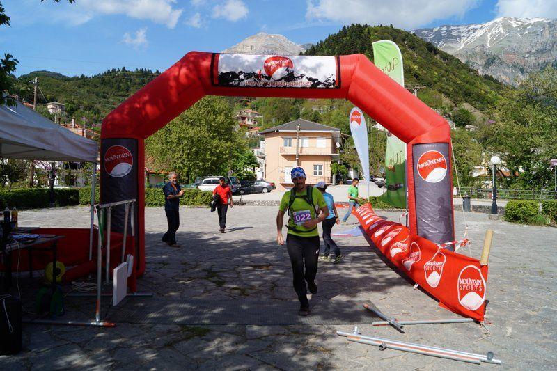 run athlos tzoumerkon 2015 (285)