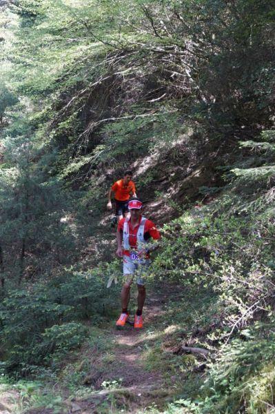 run athlos tzoumerkon 2015 (29)