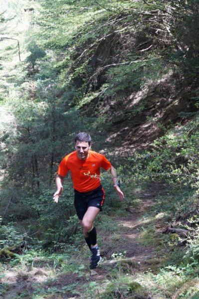 run athlos tzoumerkon 2015 (30)