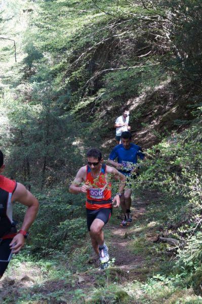 run athlos tzoumerkon 2015 (36)
