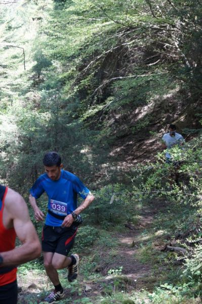 run athlos tzoumerkon 2015 (37)