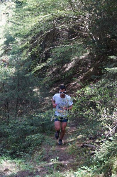 run athlos tzoumerkon 2015 (38)