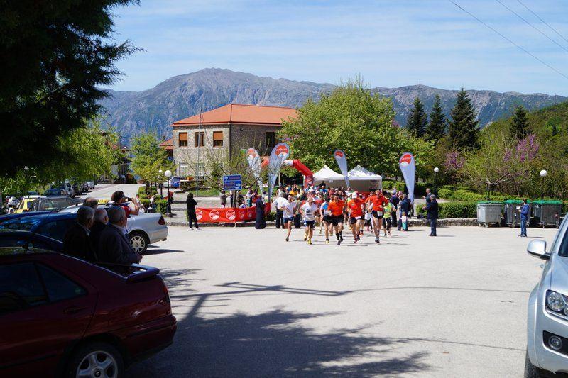 run athlos tzoumerkon 2015 (4)