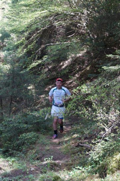 run athlos tzoumerkon 2015 (41)