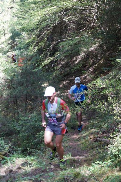run athlos tzoumerkon 2015 (49)