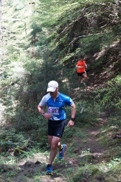 run athlos tzoumerkon 2015 (50)
