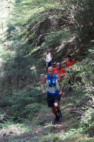 run athlos tzoumerkon 2015 (54)