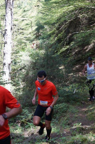 run athlos tzoumerkon 2015 (56)