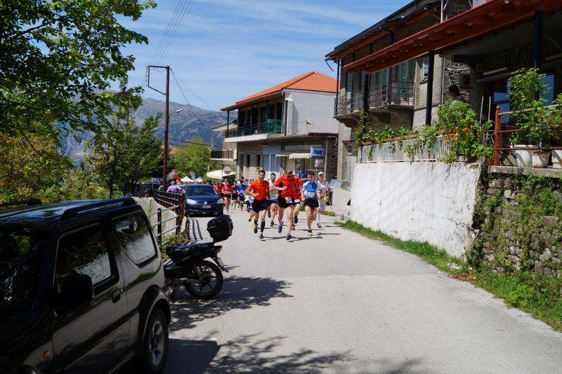 run athlos tzoumerkon 2015 (6)