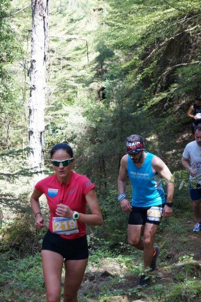 run athlos tzoumerkon 2015 (61)