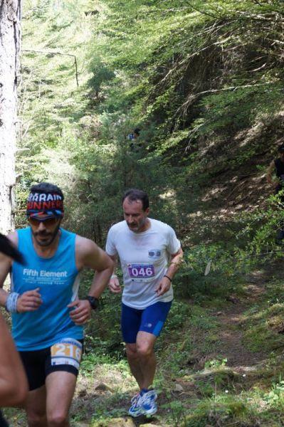 run athlos tzoumerkon 2015 (62)