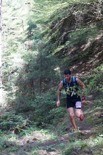 run athlos tzoumerkon 2015 (64)