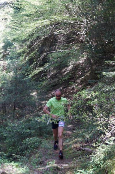 run athlos tzoumerkon 2015 (66)
