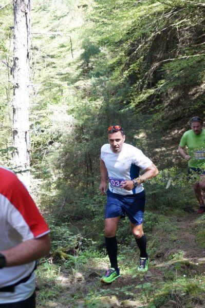run athlos tzoumerkon 2015 (72)