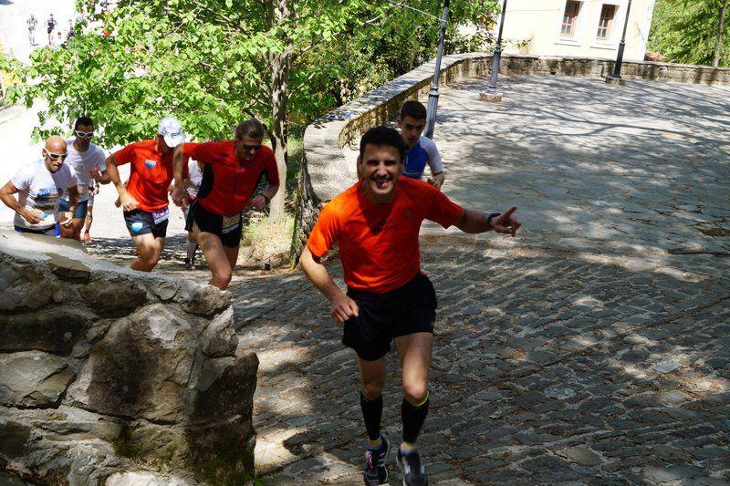 run athlos tzoumerkon 2015 (8)
