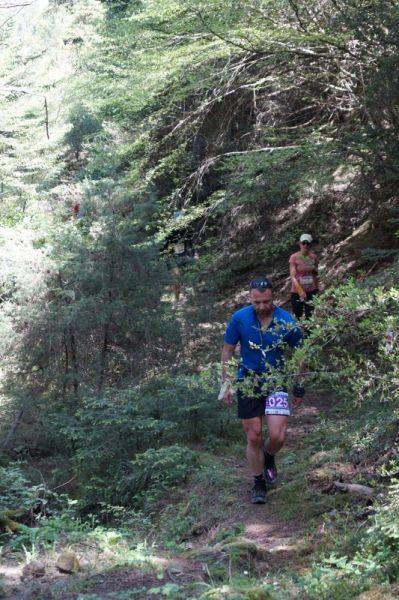 run athlos tzoumerkon 2015 (81)