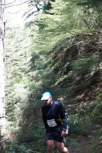 run athlos tzoumerkon 2015 (84)