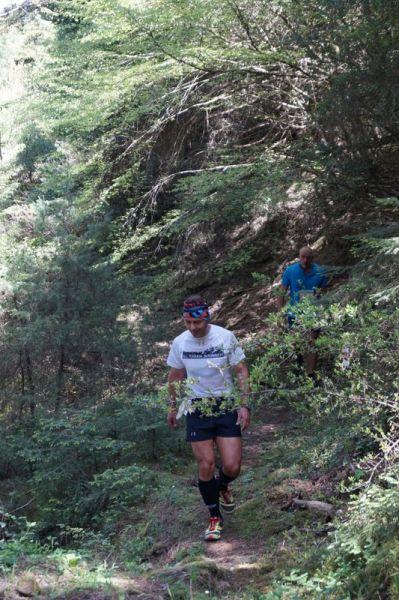 run athlos tzoumerkon 2015 (85)