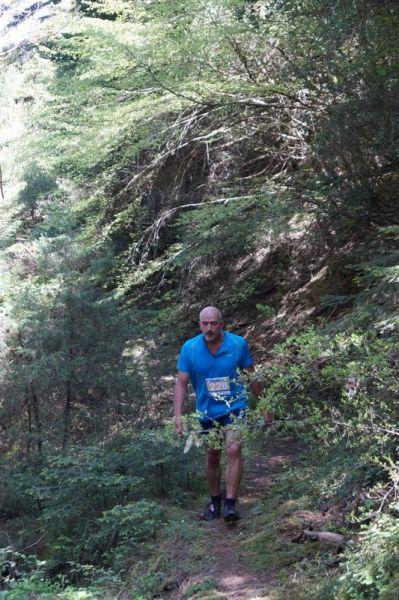 run athlos tzoumerkon 2015 (86)
