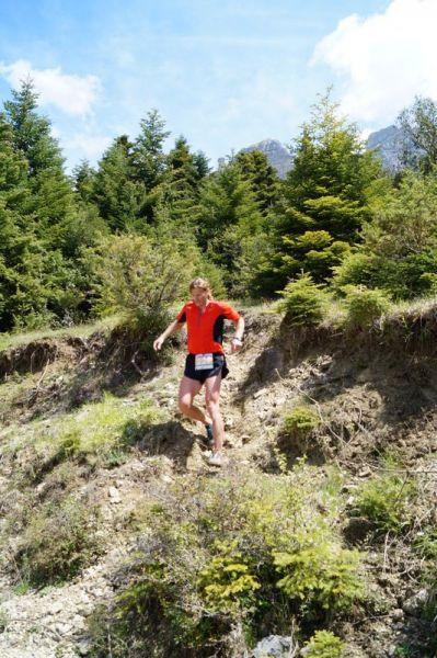 run athlos tzoumerkon 2015 (89)