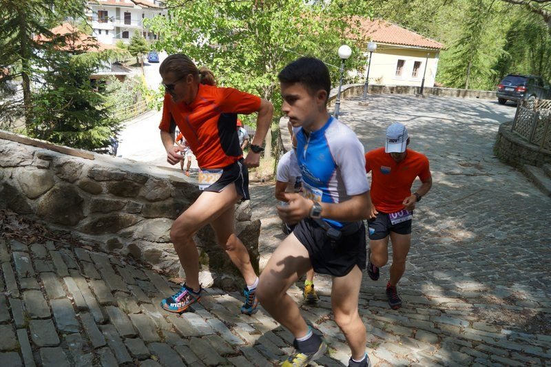 run athlos tzoumerkon 2015 (9)