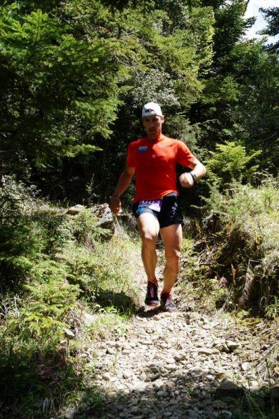 run athlos tzoumerkon 2015 (90)