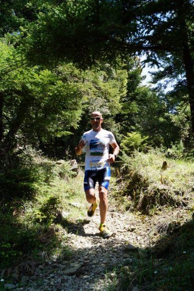 run athlos tzoumerkon 2015 (93)