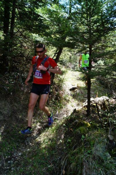 run athlos tzoumerkon 2015 (94)