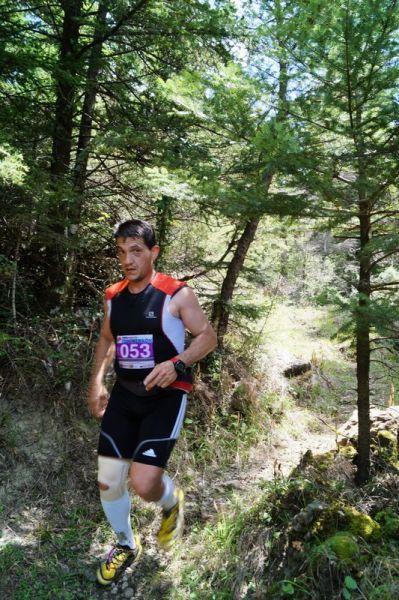 run athlos tzoumerkon 2015 (98)