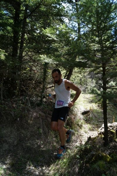 run athlos tzoumerkon 2015 (99)