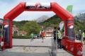 run athlos tzoumerkon 2015 (150)