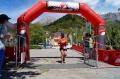 run athlos tzoumerkon 2015 (166)
