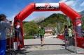 run athlos tzoumerkon 2015 (168)
