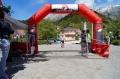 run athlos tzoumerkon 2015 (173)