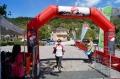 run athlos tzoumerkon 2015 (181)