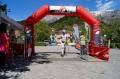 run athlos tzoumerkon 2015 (188)