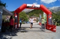 run athlos tzoumerkon 2015 (190)