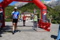 run athlos tzoumerkon 2015 (193)