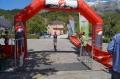 run athlos tzoumerkon 2015 (195)