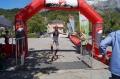 run athlos tzoumerkon 2015 (196)
