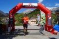 run athlos tzoumerkon 2015 (201)