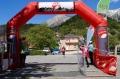 run athlos tzoumerkon 2015 (206)