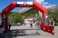 run athlos tzoumerkon 2015 (210)