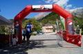 run athlos tzoumerkon 2015 (211)